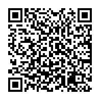 東大阪市理学療法士会 新人教育プログラム研修会「高齢者・地域理学療法研修会」